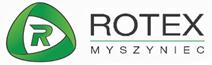 Rotex Myszyniec
