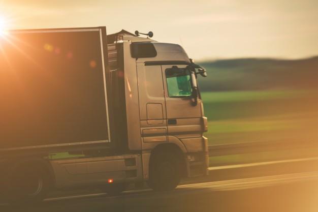 Mobilny serwis ciężarówek Rotex Ostrołęka