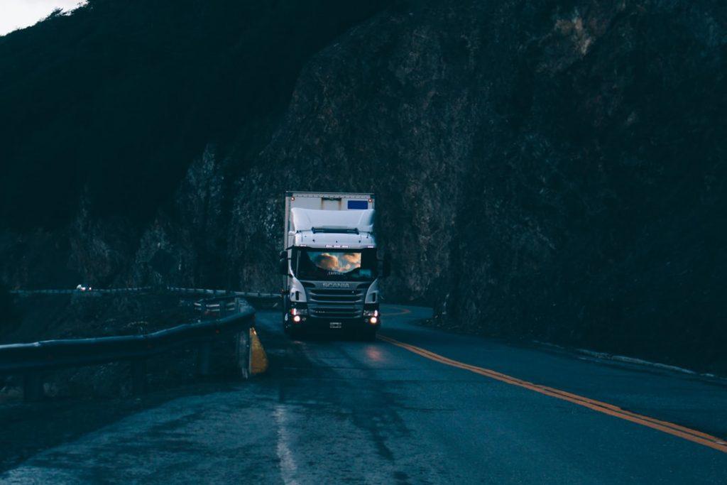 Serwis samochodów ciężarowych Rotex Szczytno